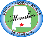 Dental Lab Association of Alabama
